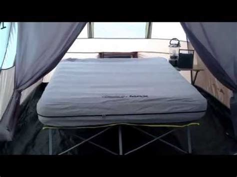 air bed retailers  india