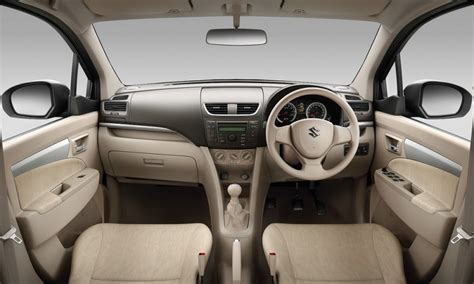 suzuki ertiga 2014 review cars co za