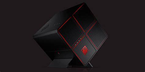 Fondos De Pantalla Camuflados Iphone All Hp rese 241 a pc gamer hp omen x