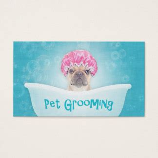 grooming appointment reminder cards templates free 57 pet grooming appointment business cards and pet