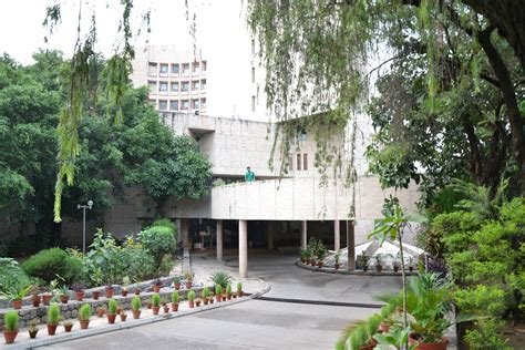 Iift Executive Mba Fees by Indian Institute Of Foreign Trade Iift New Delhi