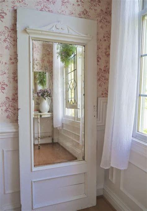 vintage closet doors best 25 vintage farmhouse ideas on new