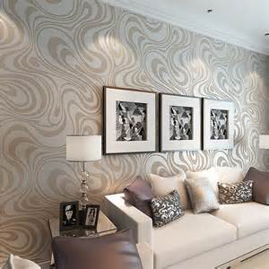 home decor uk home decor and interior design trend forecast 2017