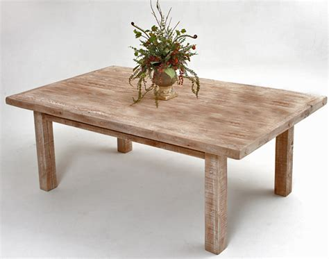 Rustic Farm Dining Table Rustic Tables Farmhouse Dining Tables Distressed Dinettes