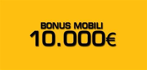 incentivo acquisto mobili bonus mobili incentivo statale
