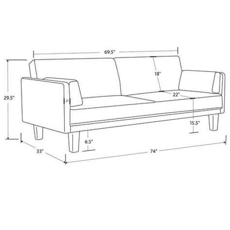 average length of loveseat average sofa size average sofa size mesmerizing sofa