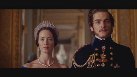 Movie Queen Victoria And Prince Albert | queen victoria prince albert in quot the young victoria