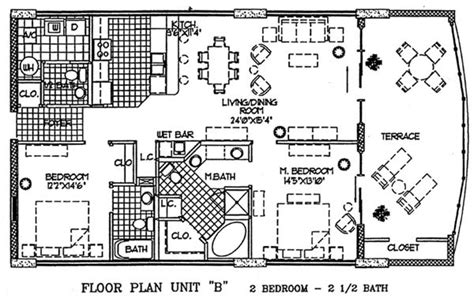 beach condo floor plans floor plans for regency isle condo in orange beach al
