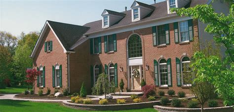 Landscape Design Quakertown Pa Landscaping And Hardscaping Services In Quakertown Pa