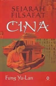 ruang kontemplasi resensi sejarah filsafat china