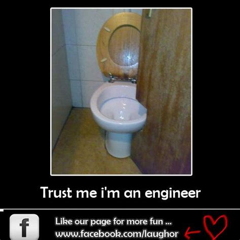 Kaos Trust Me Im Engineer trust me i m an engineer trust me i m an engineer
