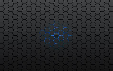 pattern background app hexagon pattern wallpapers hexagon pattern stock photos