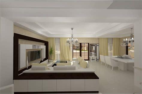 decorare sufragerie bloc amenajare living dormitor casa stil modern nobili