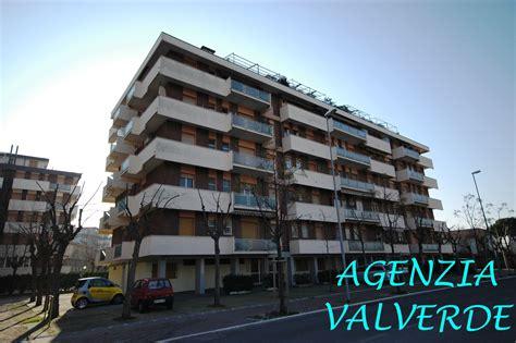 appartamenti cesenatico affitto estivo affitto estivo monolocale cod a62 agenzia valverde