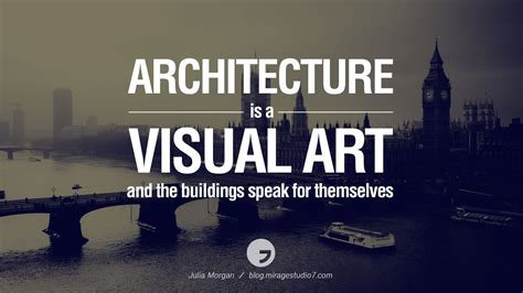 home design quotes 28 inspirational architecture quotes by architects