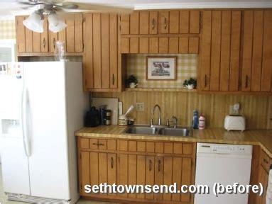 Kitchen Cabinet Doors Atlanta by Seth Townsend Replacement Cabinet Doors Atlanta