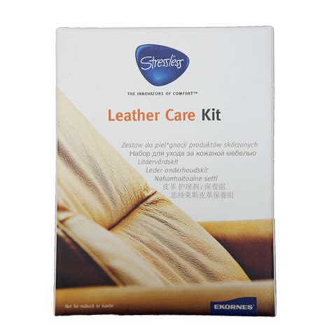 Leather Sofa Care Kit by Leather Sofa Sets Modern Furniture Modern Office