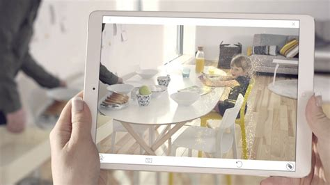 2016 ikea catalogue it s the little things that matter decoholic 2016 ikea catalog preview youtube