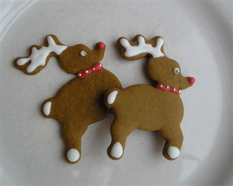 baking   box gingerbread ideas