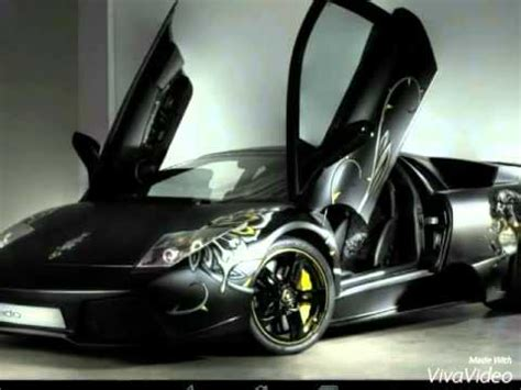 imagenes cool de autos carros chidos y cool youtube