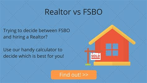 should i use a realtor to buy a house should i hire a realtor to buy a house 28 images five reasons why you should use a