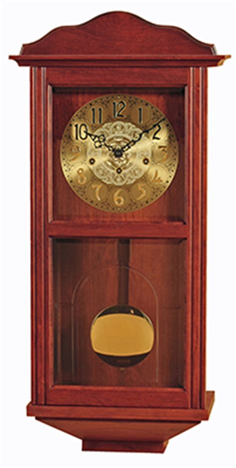 Handcrafted Grandfather Clocks - kauffman s handcrafted clocks we specialized in