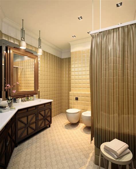best art for bathroom bathroom charming bathroom accessories decorating ideas apinfectologia