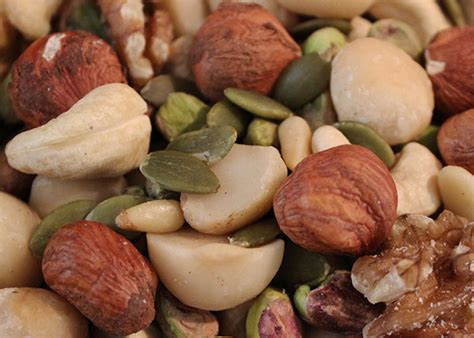 healthy fats in nuts saturated in nuts time