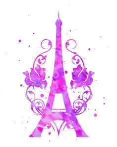 pariser badezimmerdekor best photos of eiffel tower outline eiffel tower