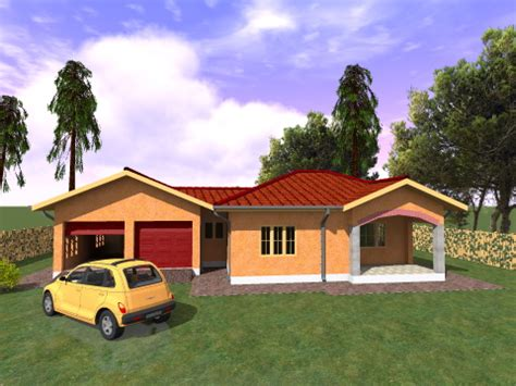 house plans zimbabwe house plans zimbabwe home design and style