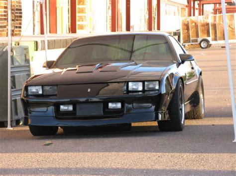 3rd camaro ls1 one of my favorite third camaros ls1 t56 third