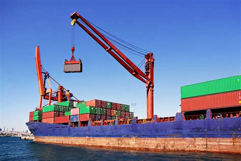 import export import export knowledge import export