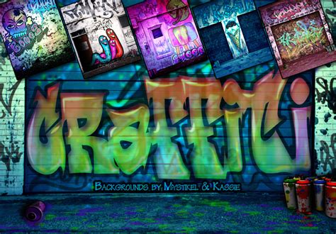 graffiti wallpaper b and m m and k graffiti backgrounds 2d 3d models mystikel