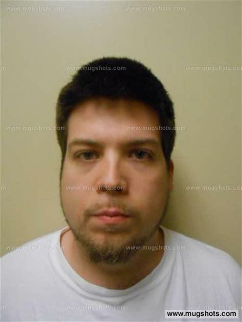 Arrest Records Paulding County Ga Clinton Stewart Mugshot Clinton Stewart Arrest