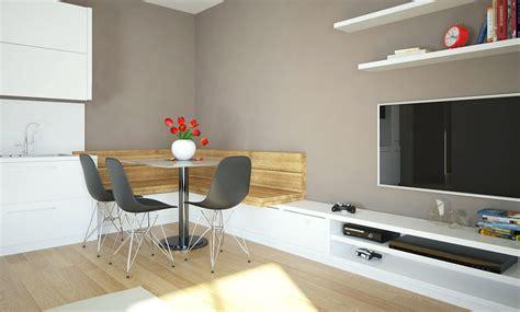 rendering soggiorno rendering soggiorno lesmo domus architettura archiflux