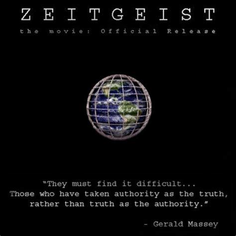 zeitgeist film quotes zeitgeist the conspirative