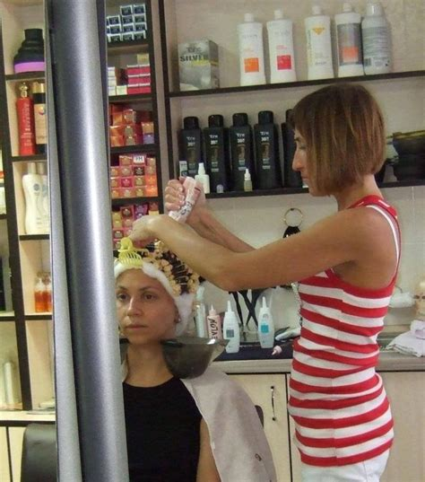 alices beauty salon for boys salon sissy perm 263 best perm images on pinterest perms