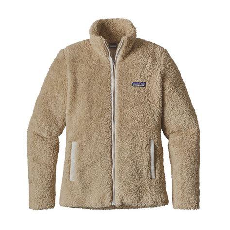 Blazer Hoodie 9301 Black 81 patagonia s los gatos fleece jacket