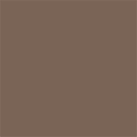 brown paint cobble brown paint color sw 6082 by sherwin williams view