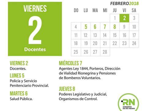 Cobro El Suaf Mes De Septiembre 2016 | fecha de cronograma de pago salario familiar suaf 2016