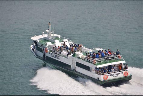 bali  nusa penida  ferry  idr