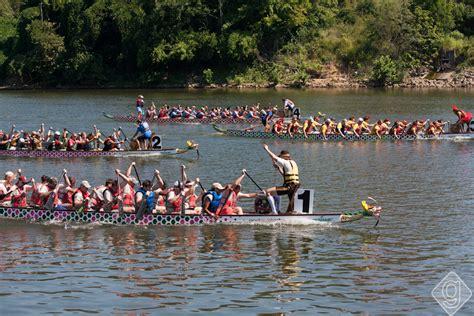 dragon boat festival 2017 nashville cumberland river dragon boat festival nashville guru