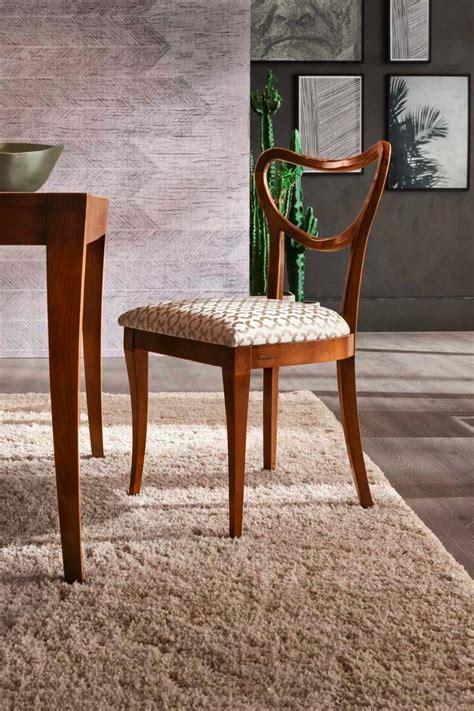 le fablier sedie sedia classica le fablier mimose sedie acquistabile in