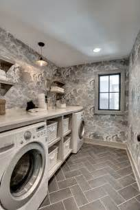 utility room decor ideas 15 best ideas about large laundry rooms on