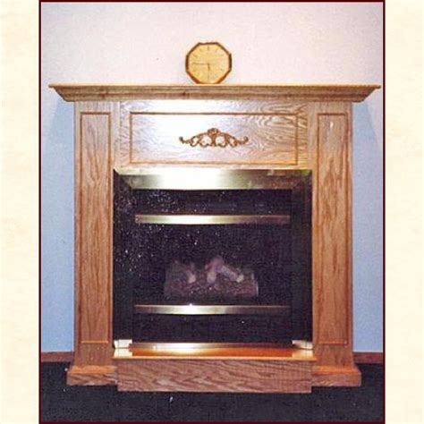 Prefabricated Fireplace Glass Doors Versatile Fireplace Glass Doors For Prefabricated Coke