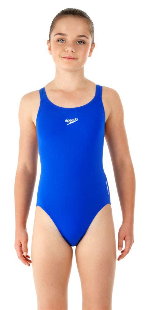 junior swimwear models junior high girls swimsuits related items submarine hot