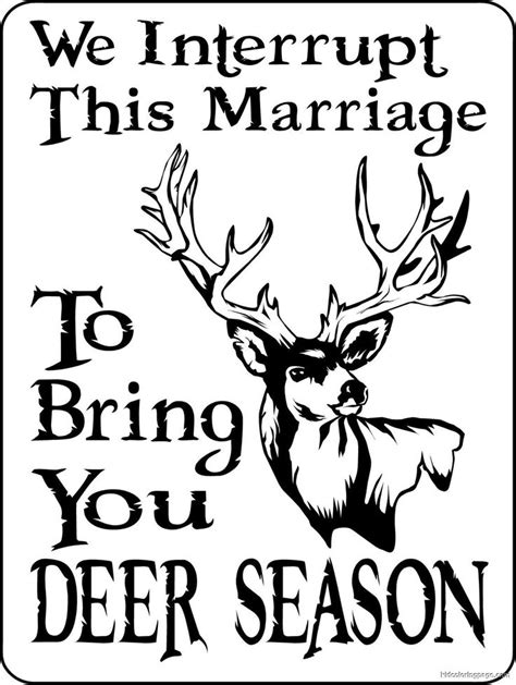 deer coloring pages for adults deer coloring pages for adults free coloring pages