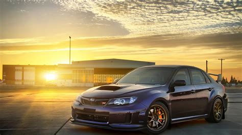 subaru rsti wallpaper subaru wrx sti wallpaper hd