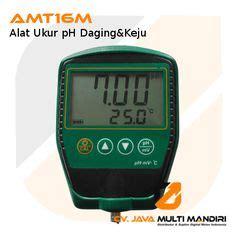 Alat Ukur Ph Daging da8100 fuel cell breathalyzer bactrack s75 digital