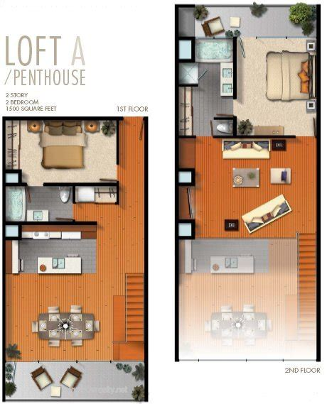 loft blueprints spa lofts loft a las vegas real estate by jacqulyn